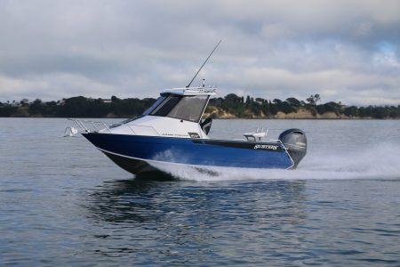 Surtees 610 Gamefisher High Spec